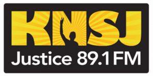 KNSJ New Logo 01