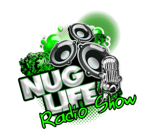 NugLifeRadioShow GIF